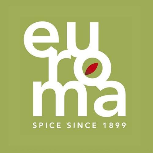 Het bedrijfsleven over de FAN: Euroma