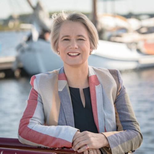 Marielle Broekman