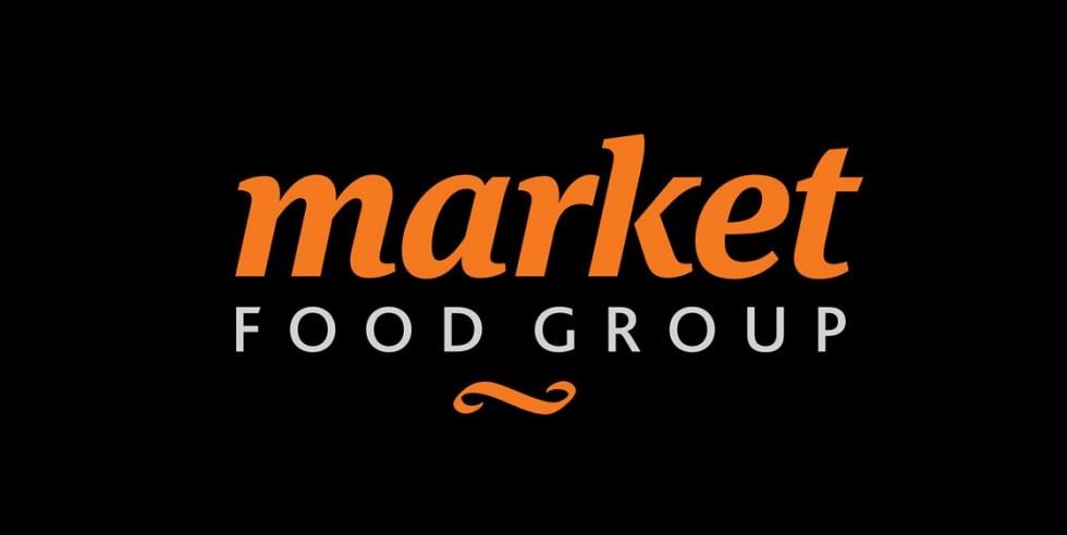 Market Food Group voegt zich bij de FAN